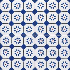 Ceramica Artistica Vietrese Giovanni De Maio Dalla Ceramica vietrese viene fuori la vita palpitante di un paese che con le sue stradine dal sapore mediterraneo, le sue case bianche, le botteghe artigiane, da sempre ha fatto da culla alla ceramica. Giovanni De Maio: è Vietri sul Mare.