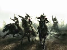 Collection de Sabres et Epées des Guerres Napoléoniennes: De l'usage de la Lame Droite ou de la Lame courbe ...