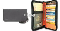 PacSafe RFID-tec 225 PE329SH/10430108: заказать с доставкой и гарантией. Фото (1), описание, характеристики.