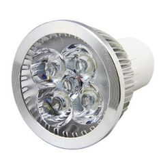 lighting ever 5w gu10 led lampe besonders abbild der caefeaefce gu led white light