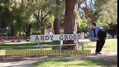 Ve el vídeo «Broma del hombre partido» subido por CPost - PalFeis a Dailymotion.