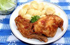 Nyúlpörkölt Pork, Chicken, Meat, Red Peppers, Kale Stir Fry, Pigs, Cubs, Kai