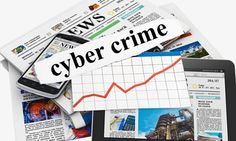 News Media Websites 'vulnerable to Cyber-Attacks' - research