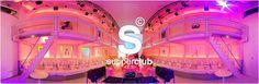 supperclub – amsterdam – cruise – london – sanfrancisco – istanbul – losangeles – onlocation – music – club – restaurant