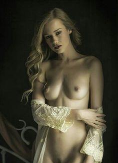 Celebrity strip naked images 699