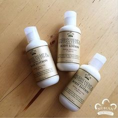 1000 Images About Nubian Heritage Body On Pinterest Shea Butter Hand Creams And Brand Nubian