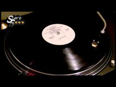 Marvin Gaye - Got To Give It Up (Slayd5000) - YouTube