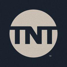 Claws: Harold Perrineau and Jenn Lyon Join TNT Nail Salon Dramedy Pilot - canceled + renewed TV shows - TV Series Finale Sci Fi Series, Drama Series, Tv Series, Hallmark Cards, Hallmark Movies, Claws Tv Show, Harold Perrineau, London Spy, Logos