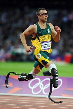 #Oscar #Pistorius