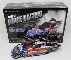 Nascar Engine, Rc Cars And Trucks, Nhra Drag Racing, Funny Cars, Drag Cars, Slot Cars, Car Humor, American Made, Champs