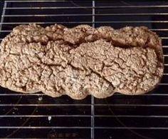 Rezept Dinkelbrot ohne Hefe Vegan von Angeltrangel Vegan - Rezept der Kategorie Brot & Brötchen