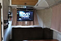 2011 Scamp 13 foot with bath - $15,000 - Columbia, TN | Fiberglass RV's For Sale Shelving Over Bed, Wire Shelving, Small Campers For Sale, Rvs For Sale, 20 Lb Propane Tank, 12 Volt Led, Brown Cushions, New Tyres, Interior Lighting