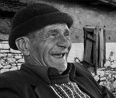 Mehmet Akin