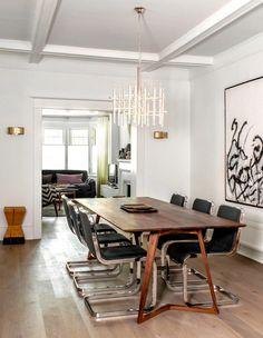 designed,modern,interior design,MHouseInc