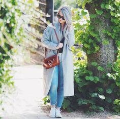 | Trucs et Astuces Pour une Grossesse Stylée | POPSUGAR Fashion France