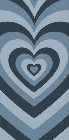 Iphone Wallpaper Vsco, Hippie Wallpaper, Homescreen Wallpaper, Heart Wallpaper, Iphone Background Wallpaper, Aesthetic Iphone Wallpaper, Collage Mural, Cute Patterns Wallpaper, Pretty Wallpapers