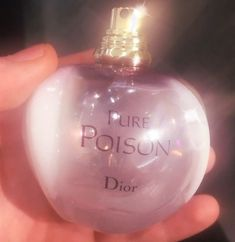 dior, aesthetic, and perfume image Angel Aesthetic, Retro Aesthetic, Aesthetic Food, Disney Aesthetic, Aesthetic Themes, Aesthetic Collage, White Aesthetic, Character Aesthetic, Anime Beautiful