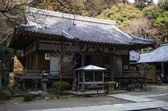 Kamidaigo09s1024 - 醍醐寺 - Wikipedia