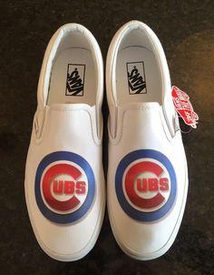 Keds Women S Shoes Chicago Cubs