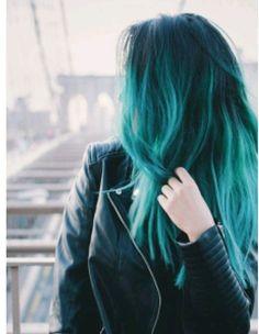 Gradient color....