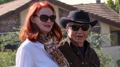 Robert Blake, to marry third wife 12 years after acquittal in death of second wife Second Wife, Left Handed, Getting Married, Death, Third, Entertainment, Fashion, Moda, Fashion Styles