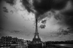 Nuages Français by Kursad Sezgin on 500px