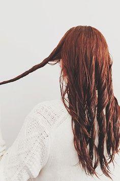 5 stunning, no-heat hair DIYs that lazy girls will LOVE