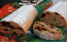 Babiččin bílkový chlebíček - Pekařinka Bread, Food, Brot, Essen, Baking, Meals, Breads, Buns, Yemek