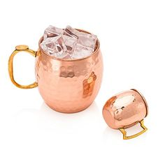 White Salmon Moscow Mule Pure Copper Hammered Mugs With B... https://www.amazon.com/dp/B01ESJ870S/ref=cm_sw_r_pi_dp_x_FJASxb2ATW1EF