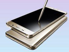 O Galaxy Note 5 é o smartphone mais completo da Samsung - http://www.blogpc.net.br/2015/10/O-Galaxy-Note-5-e-o-smartphone-mais-completo-da-Samsung.html #GalaxyNote5
