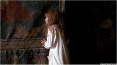 The Secret Garden (dir. Agnieszka Holland, 1993)