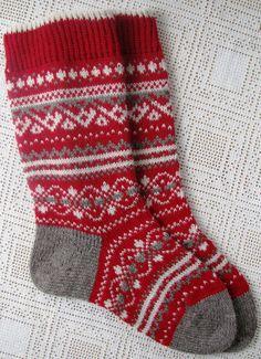 My Shoe Size is 9.5! Hand knit socks by WoolMagicShop on Etsy https://www.etsy.com/listing/240715497/knit-socks-wool-socks-christmas-gift