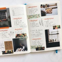 How-To Bullet Journal Guide - Bright Star Kids Journal Guide, Planner Bullet Journal, How To Bullet Journal, Bullet Journal Aesthetic, Bullet Journal Inspo, Bullet Journal Spread, Bullet Journal Ideas Pages, Bullet Journal Layout, My Journal