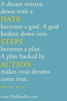 Setting goals gives your life direction, and boosts your motivation and self-confidence. Learn how to set SMART goals and achieve your dreams. Great Quotes, Quotes To Live By, Me Quotes, Motivational Quotes, Wisdom Quotes, Positive Quotes, Inspirational Teamwork Quotes, Music Quotes, Inspiring Quotes