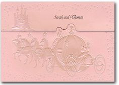 Cinderella-and-Prince-Pink-Fairytale-Wedding-Invite.png (367×264) JUST KIDDING!!!