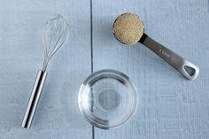 Így helyettesítsd a tojást! - Blogozine