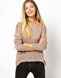 Knitwear | Women's cardigans, sweaters & sweaters | ASOS