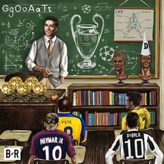 Iran Football, Football S, World Football, Real Madrid Vs Juventus, Ronaldo Real Madrid, Cristiano Ronaldo Manchester, Cristiano Ronaldo 7, Neymar Jr, Liverpool Fc Wallpaper