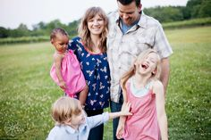 Lifestyle Family Photography by Jen and Chris Creed