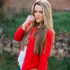 http://www.pintalabios.info/es/look-dia/view/es/219 Nuevo #Look #LookDelDia en pintalabios.info RED JACKET This combo never fails, red and dark blue, the color of this red jacket is magnetic, and I love it for combo de colores que nunca falla es azul oscuro y rojo, hoy quiero enseñaros ésta chaqueta roja con un color vibrante y     Regístrate en pintalabios.info y haz publicidad gratuita de tus look de moda o belleza ;)