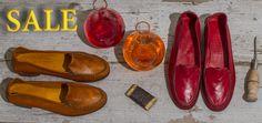 Scopri online i nostri #SALDI PRIMAVERA-ESTATE: scegli ora le tue Pakerson scontate del 50%!  Pakerson SPRING-SUMMER #SALE has started online: find our latest styles now half-price!  http://store.pakerson.it/woman-italian-handmade-shoes.html