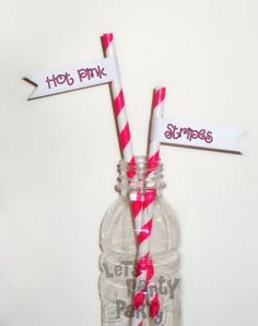 Paper Straws (Checkers, Chevrons, Circles, Damasks, Dots, Harlequins, Hearts, Solids, Starts, Stripes, Miscellaneous) available in colors: Pink, Red, Orange, Yellow, Green, Aqua, Blue, Purple, Grey, Black, Gold and Silver. 25pcs per OPP bag. Includes Free Shipping. $264.5 per lot