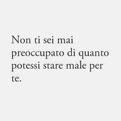 #saggezza #frasimie #scrivere #citazioni Mood Quotes, Happy Quotes, Midnight Thoughts, Motivational Quotes, Inspirational Quotes, Italian Quotes, Quotes About Everything, Love Phrases, Tumblr Quotes