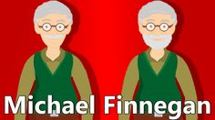 Michael Finnegan