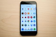 google pixel tips and tricks xl bestof