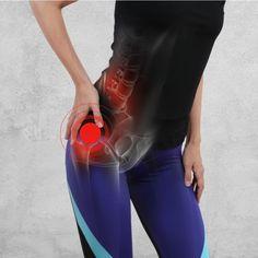 Hip Bursitis Exercises, Bursitis Hip, Hip Stretching Exercises, Pool Exercises, Stretches, Diy Baby Shower Centerpieces, Baby Shower Favors, Diy Centerpieces, Best Exercise For Hips