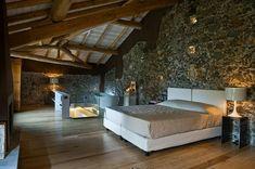 die besten 25 wandpaneele steinoptik ideen auf pinterest. Black Bedroom Furniture Sets. Home Design Ideas