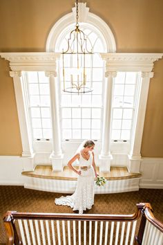 coveleigh-wedding-picture