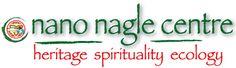 Nano Nagle Birth Place Cork Ireland, Birth, Presentation, Spirituality, Being A Mom, Spiritual