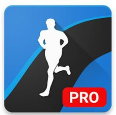 Runtastic Running PRO v6.1 Cracked APK [Latest]   Runtastic Running PRO  Take your fitness to a new level with Runtastic PRO: The best fitness & running app tracker on Android!  The Runtastic Running & Fitness app uses GPS to map and track sports and fitness activities such as running jogging biking walking hiking and many more. The 4.5 rated app tracks details like duration distance elevation change calories burned & more of your cardio and strength training workouts to help you build…